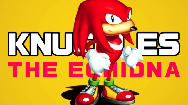 File:Sonic Mania - Knuckles.png