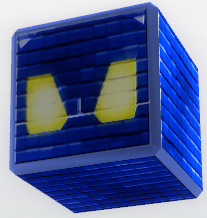 File:Wispcube.png