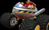 File:Dr. Eggman (Sonic & SEGA All-stars Racing DS).png