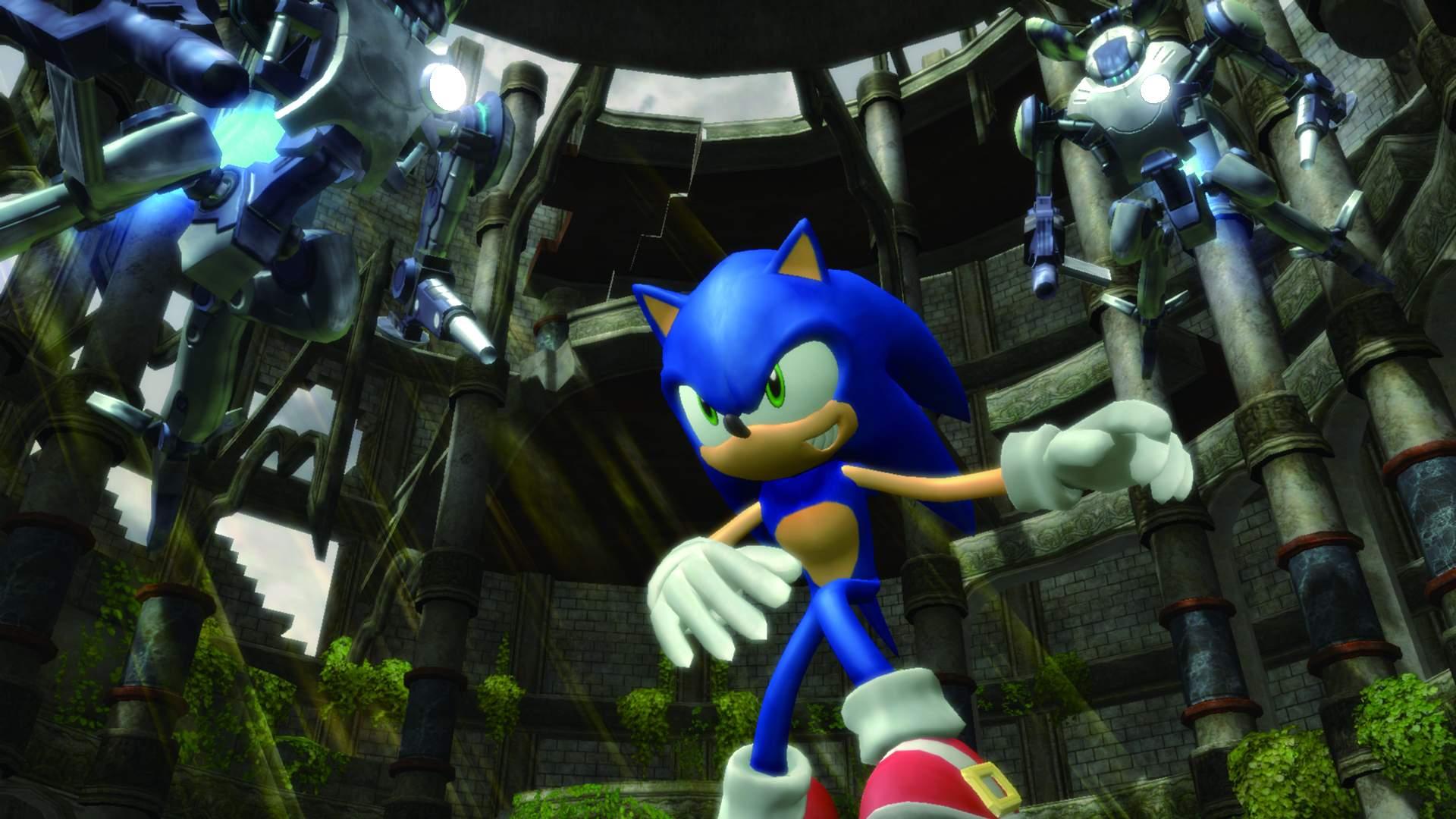 File:Sonic06screen8.jpg