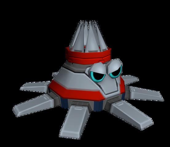 File:Spiny model.png