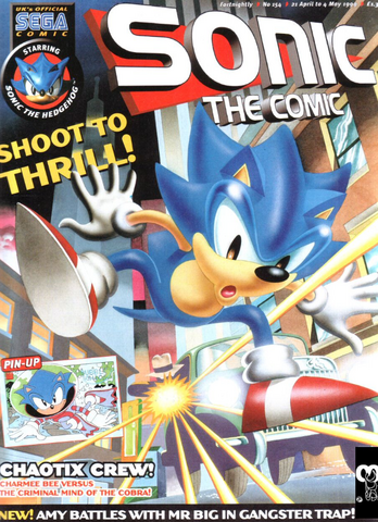 File:StC 154 Cover.png
