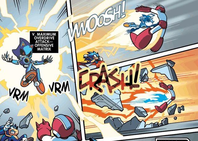 File:V Maximum Overdrive Archie.jpg