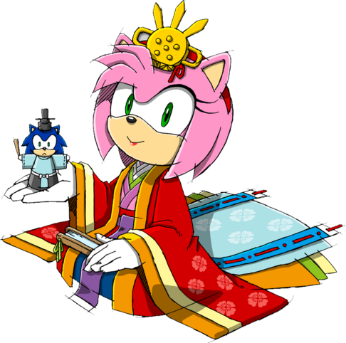 File:Amy rose sonic channel.png