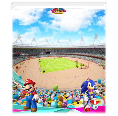 File:London games.jpg