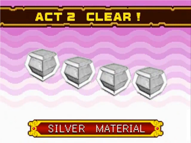 File:SilverM.png