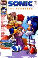 Sonic129