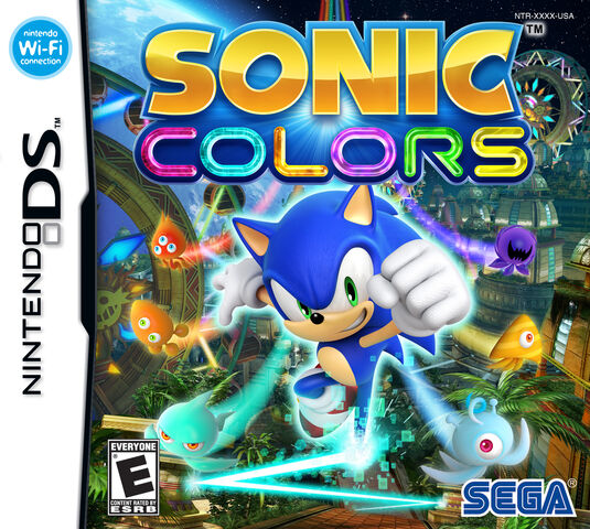File:Sonic Colors (DS).jpg