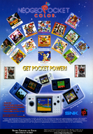 Get-Pocket-Power!