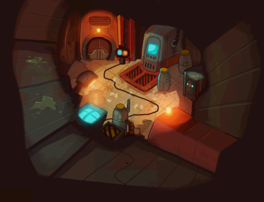 File:Secretlab1.png