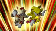 Sonic2app 2016-12-15 17-01-12-225