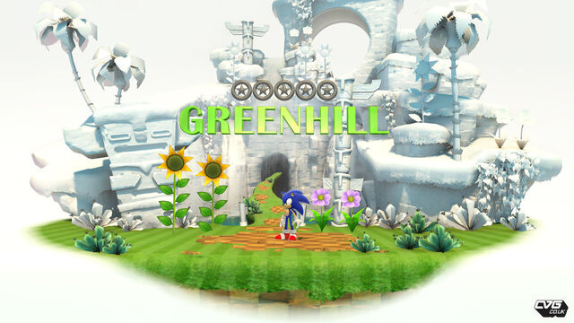 File:Sonic Generations - Green Hill - Game Shot - (18).jpg