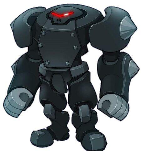 File:Swat bot art.jpg