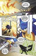 Chaosandthecrown2page2