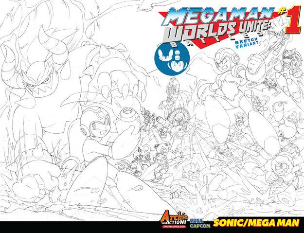 File:Megamanbattlessketchvar-3.jpg