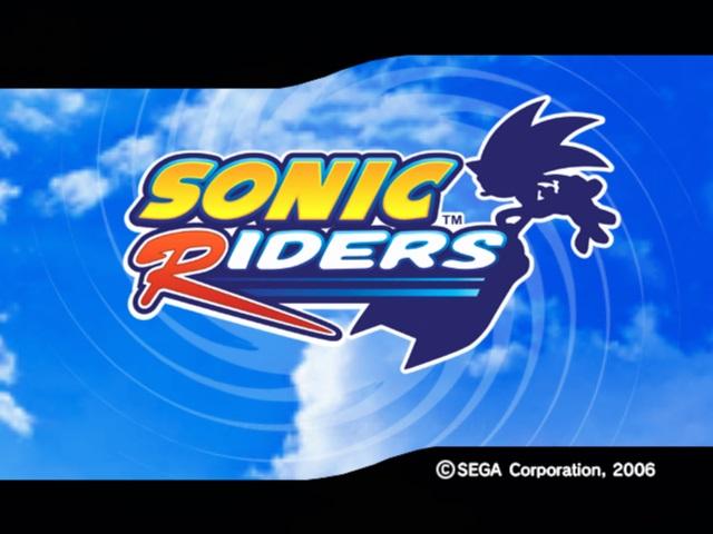 File:Riders title.jpg