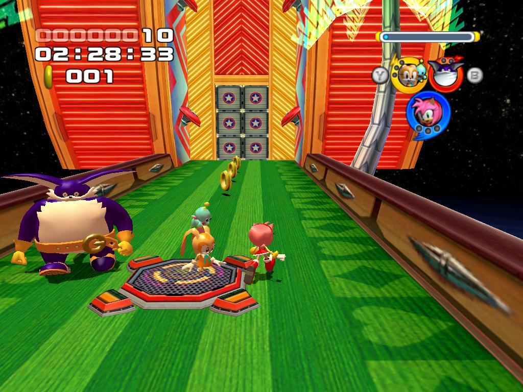 File:SonicHeroes TeamRose.jpg