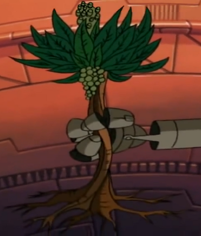 File:Velocitree.png