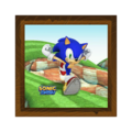 Thumbnail for version as of 06:19, February 16, 2015