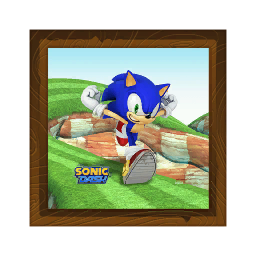 File:Wallpaper SD SONIC result.png