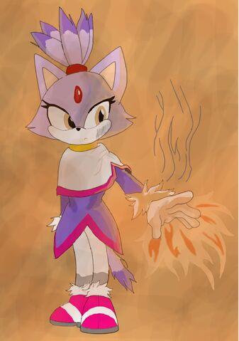 File:Blaze for Sly the Fox.jpg