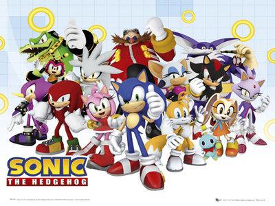 File:Sonic Cast.jpg