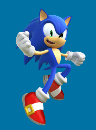 File:Sonicsg1245.png
