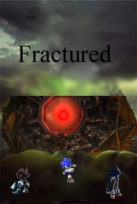 File:Fractured poster.png