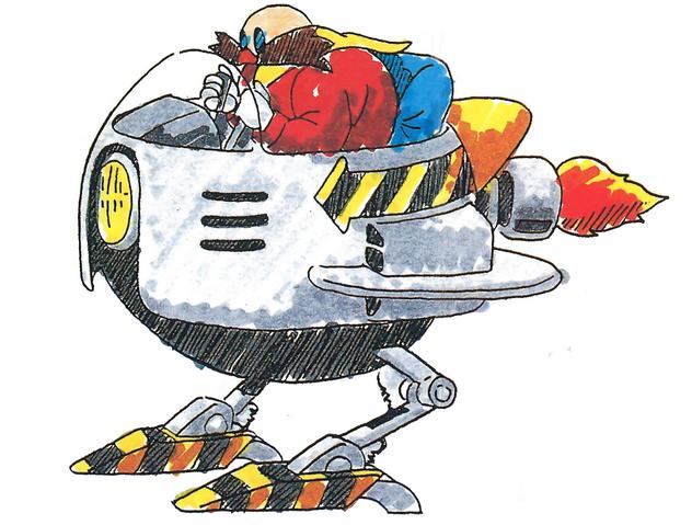 File:Robotnik 53.png