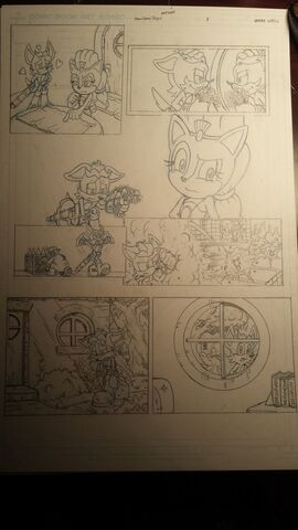 File:Sonic comic origins ant pencils pg3 by trunks24-d9hctts.jpg