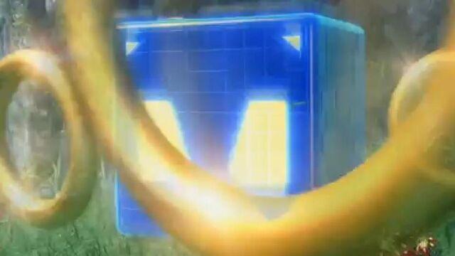 File:Blue Cube.jpg