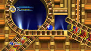 Casino Night Zone - Screenshot - (4)