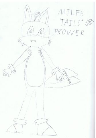 File:Miles 'Tails' Prower Freehand draw 001.jpg