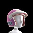 SegaHelmet(Pink)XBLA