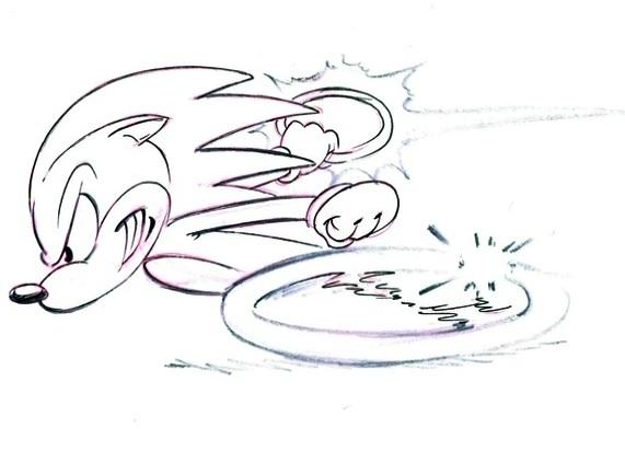 File:Sonic(SatAM)artwork7.jpg