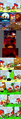 Thumbnail for version as of 21:34, October 12, 2012