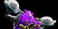 Big Chaser
