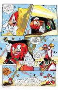 Sonic-WorldsUniteBattles-1-22-c1990