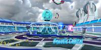 Aquatic Capital