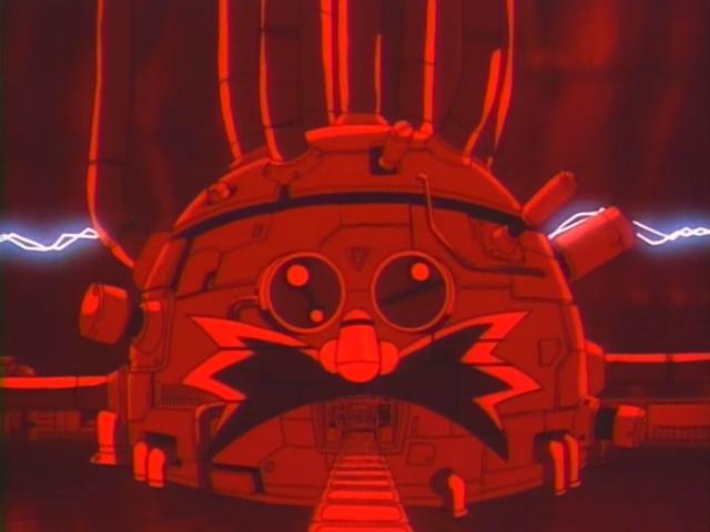 File:Normal OVA Ep2 018.jpg