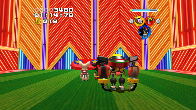 File:Sonic Heroes Casino Park 8.png