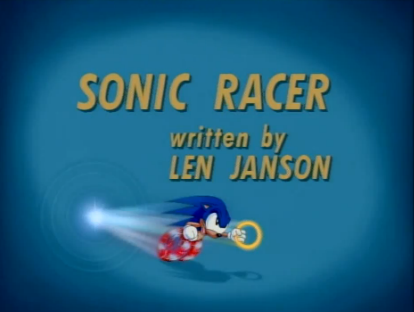 File:Sonic racers.png