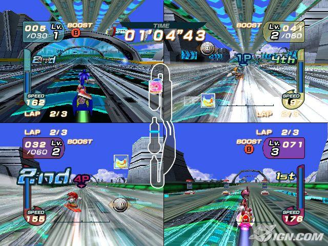 File:Sonic riders4P.jpg