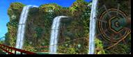 File:Splash Canyon (Track Select).png