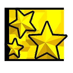 File:Stars SR.png