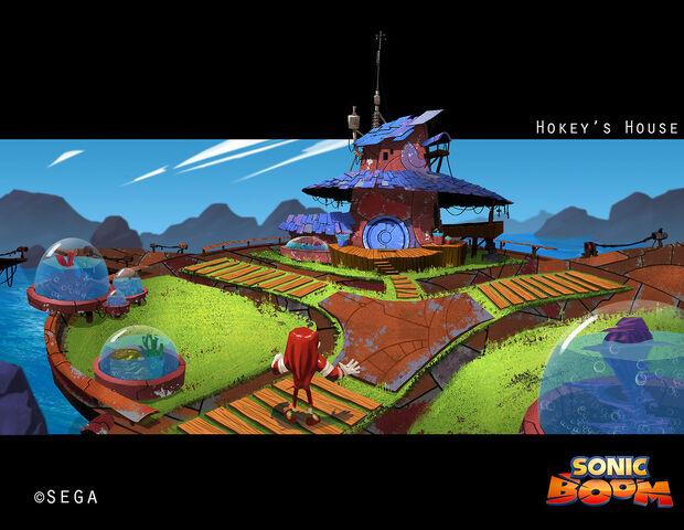 File:RoL concept artwork 24.jpg