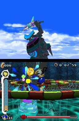 File:Sonic-Colours-DS-Planet-Wisp-7-1-.jpg