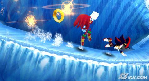 File:Sonic-rivals-20061116102514573 640w.jpg