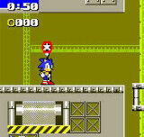 Sonic18