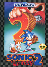 Sonic2-cover